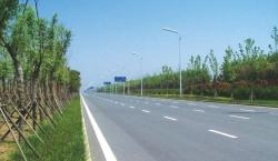 湖口县洋港大道
